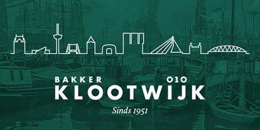 Klootwijk