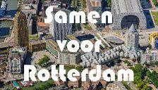 Samen voor Rotterdam