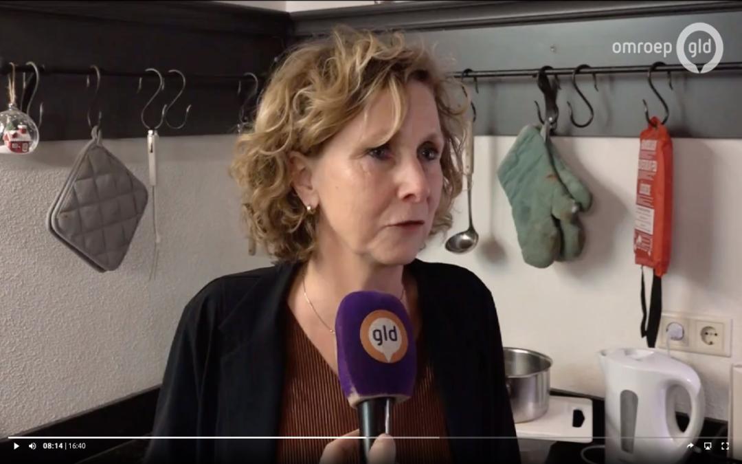 Nieuws Omroep Gelderland 15-11-2019