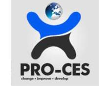Stichting Pro-ces
